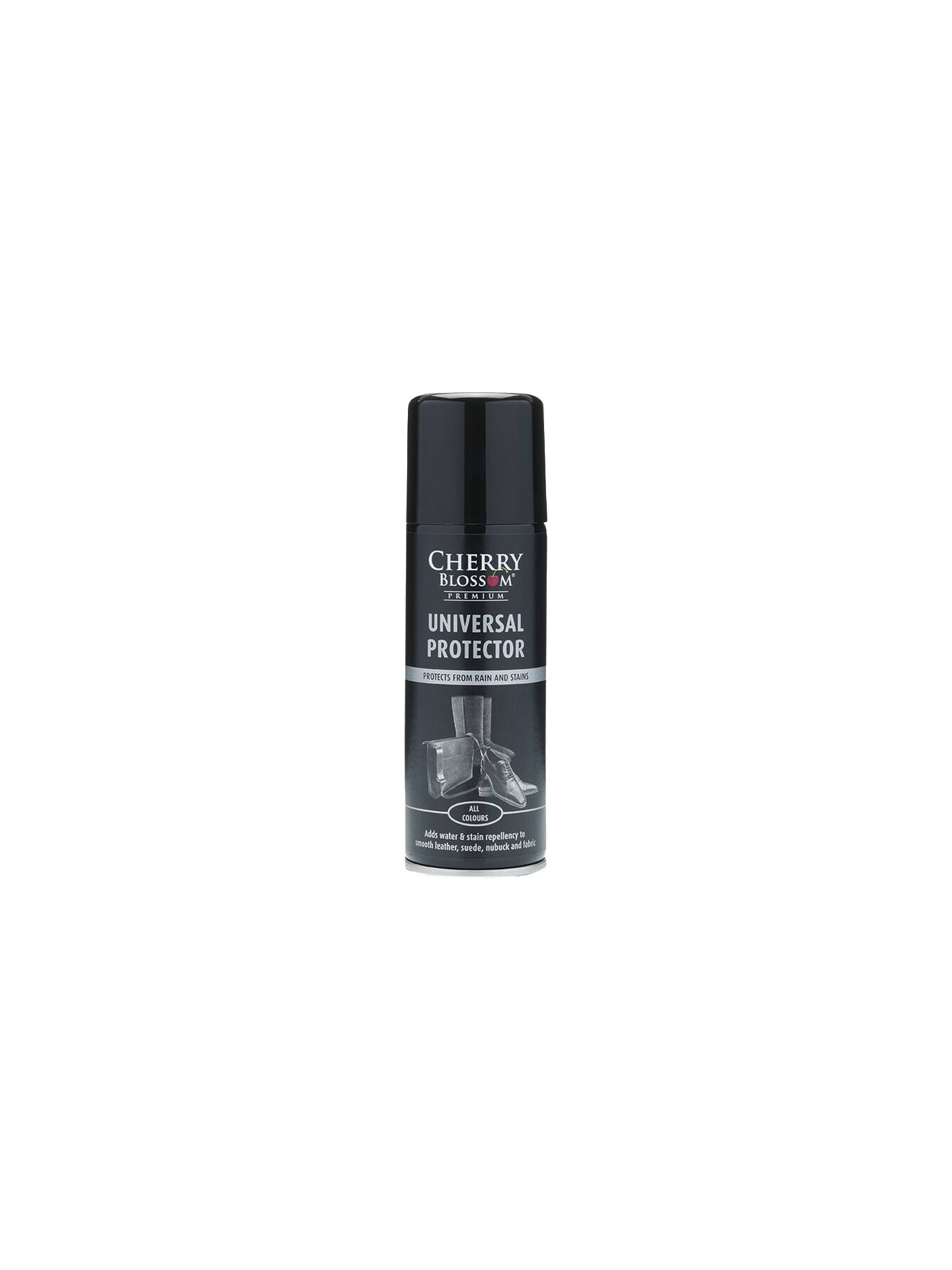 BuyCherry Blossom Universal Protector Spray Online at johnlewis.com