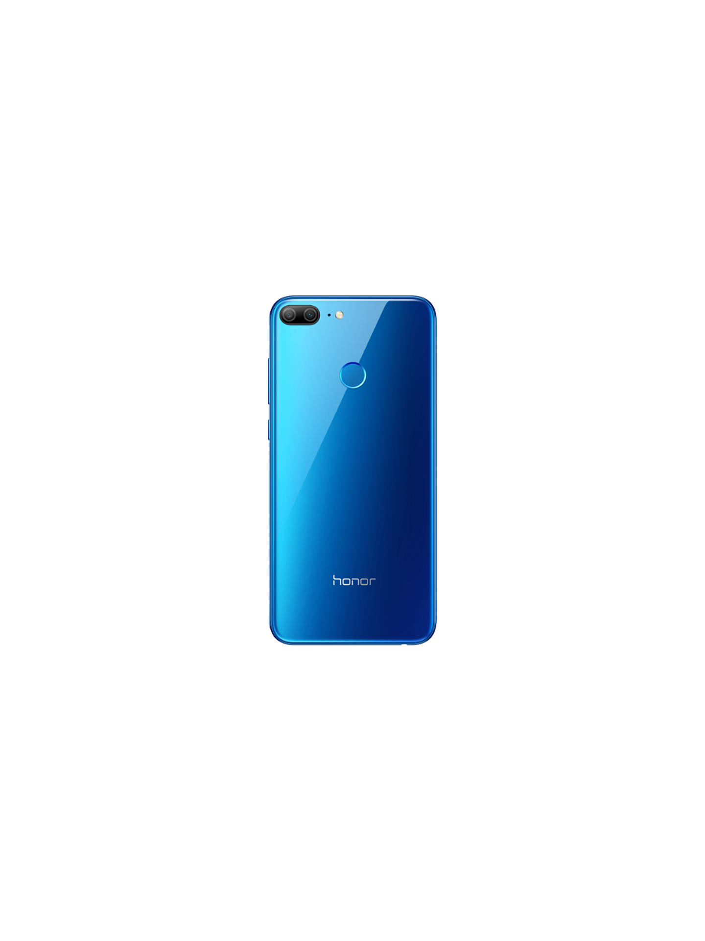 BuyHonor 9 Lite Dual SIM Smartphone Android 565 4G LTE