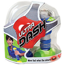Buy Ultra Dash Box Board Game Online at johnlewis.com