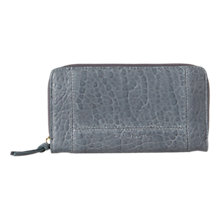Buy Gerard Darel Portefeuille Purse, Blue Online at johnlewis.com