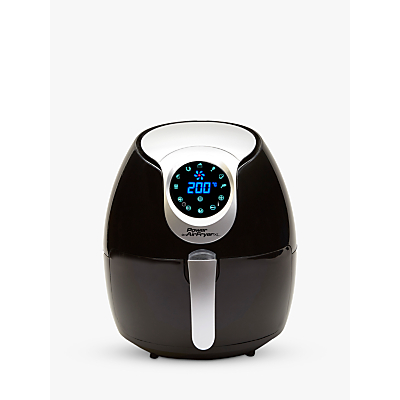 Power 5-Litre Power Air Fryer