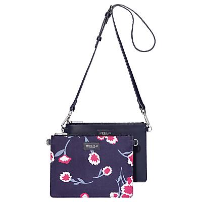 Modalu Jessica Cross Body Bag