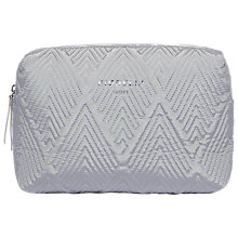 Buy Fiorelli Sport Wash Bag Online at johnlewis.com