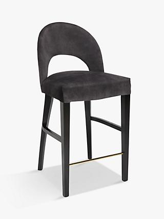 Astounding John Lewis Bar Chairs Stools John Lewis Partners Machost Co Dining Chair Design Ideas Machostcouk