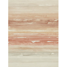 Buy Harlequin Elements Wallpaper Online at johnlewis.com