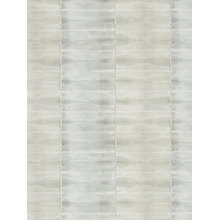 Buy Harlequin Ethereal Wallpaper Online at johnlewis.com