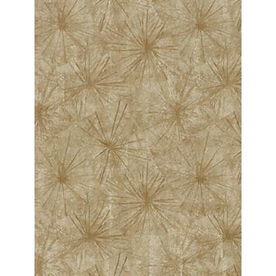 Image of Anthology Illusion Wallpaper