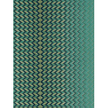 Buy Harlequin Modulate Wallpaper Online at johnlewis.com
