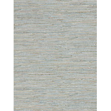Buy Harlequin Seri Wallpaper Online at johnlewis.com
