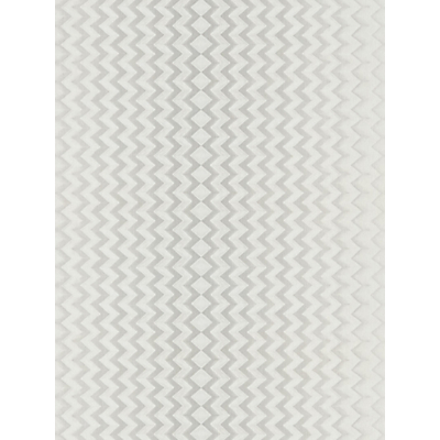 Image of Anthology Modulate Wallpaper