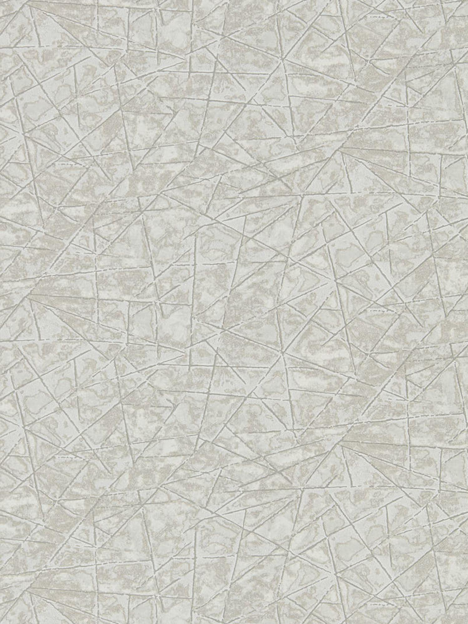 Anthology Anthology Shatter Wallpaper
