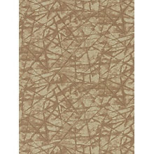Buy Harlequin Shatter Wallpaper Online at johnlewis.com