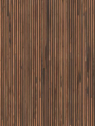 NLXL Timber Strips Wallpaper