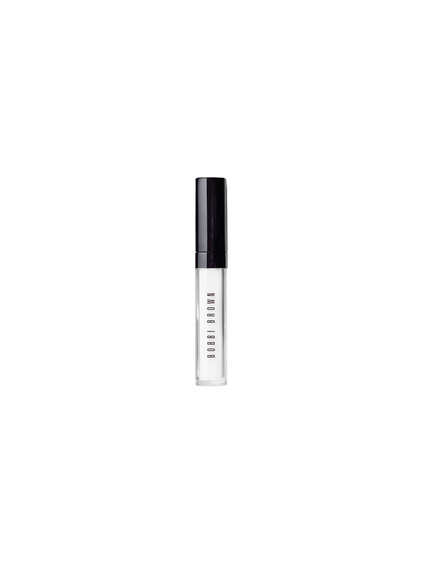 BuyBobbi Brown Hydrating Eye Cream To Go, 6ml Online at johnlewis.com