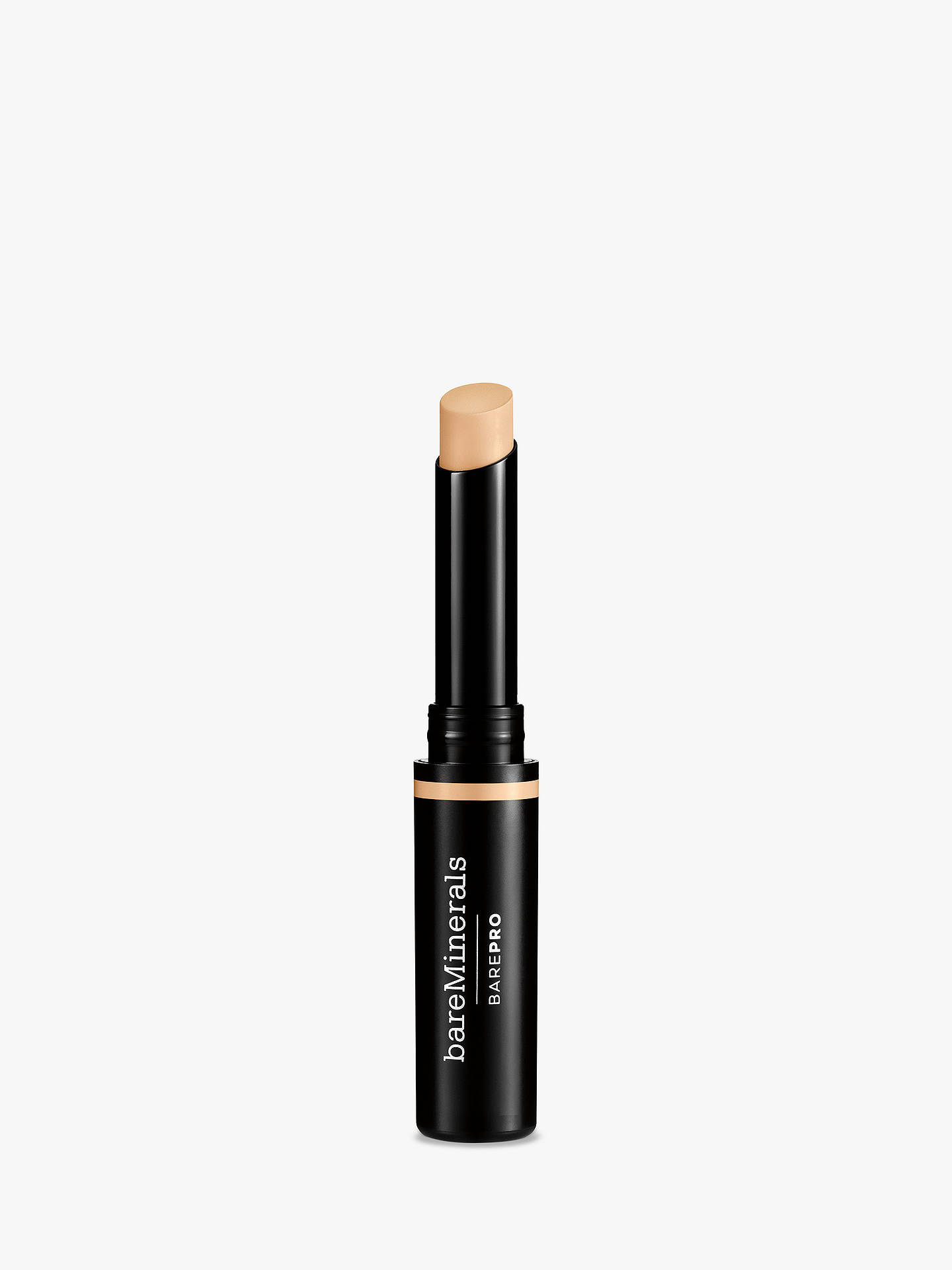 BuybareMinerals BAREPRO™ 16hr Full Coverage Concealer, Fair/Light Warm 02 Online at johnlewis.com