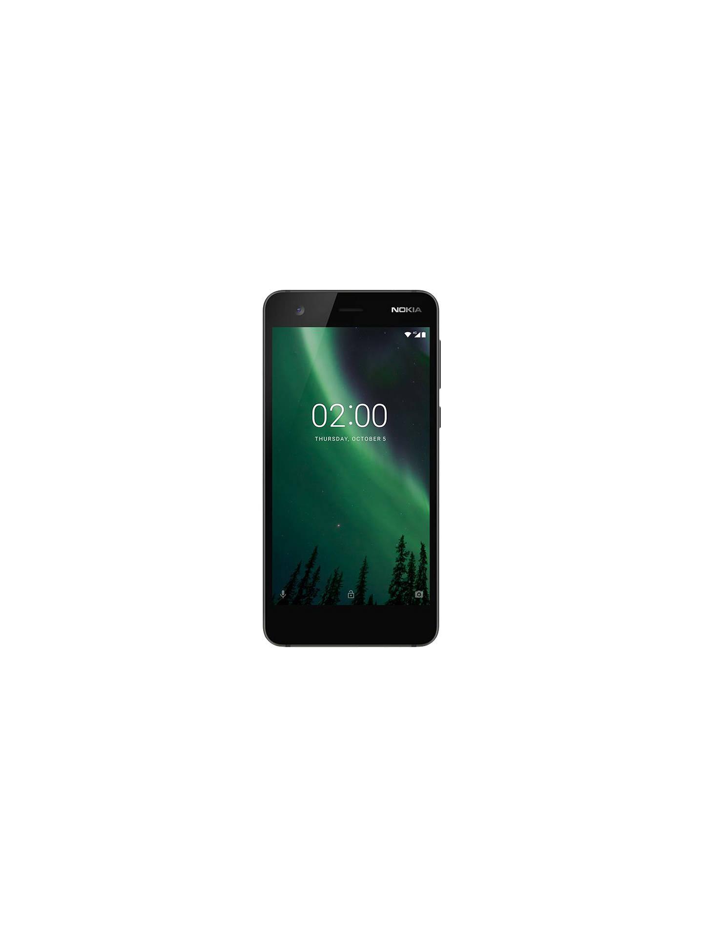 00951336d263 Buy Nokia 2 Smartphone