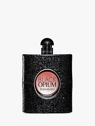 Yves Saint Laurent 	Black Opium Eau de Parfum, 150ml