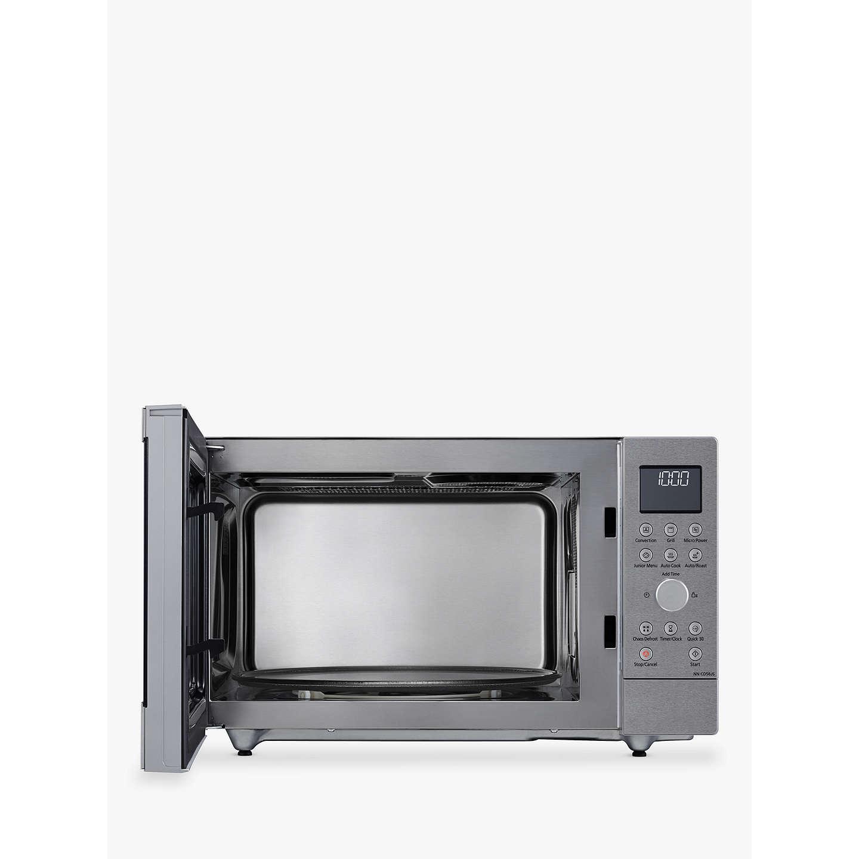 Panasonic Combination Microwave Oven Bestmicrowave