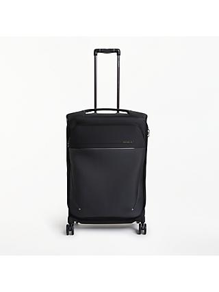 Samsonite B-Lite Icon 4-Spinner 71cm Medium Case