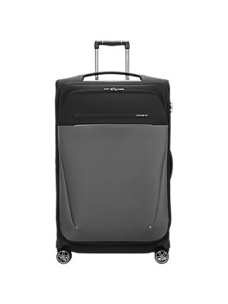 Samsonite B-Lite Icon 4-Spinner 78cm Large Case