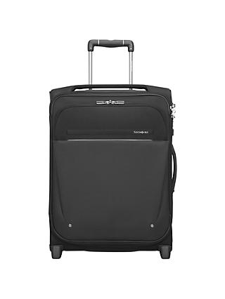 Samsonite B-Lite Icon 2-Wheel 55cm Cabin Case