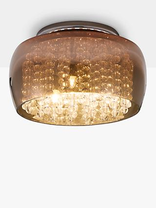 John Lewis & Partners Stella Lighting Collection