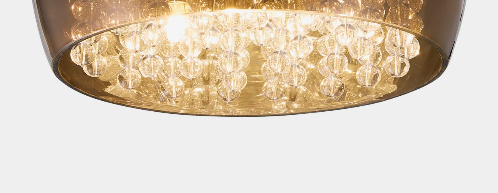 9596a921e01 John Lewis   Partners Stella Lighting Collection at John Lewis ...