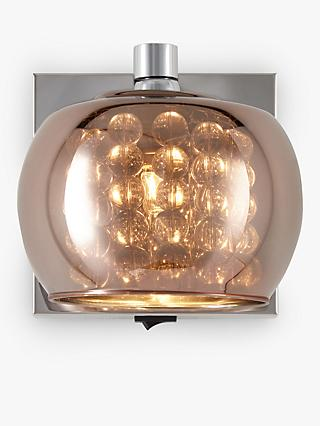 738aa7d8f896 John Lewis & Partners Stella Lighting Collection at John Lewis ...
