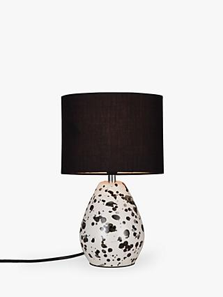 Table Lamps Living Room Furniture John Lewis Partners
