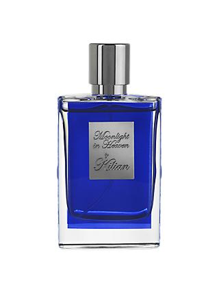 Kilian Moonlight In Heaven Eau de Parfum Refillable Spray, 50ml