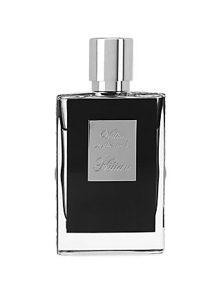 Kilian Vodka On The Rocks Eau de Parfum Refillable Spray, 50ml