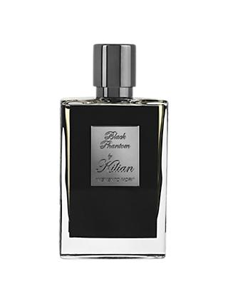 Kilian Black Phantom Eau de Parfum, 50ml