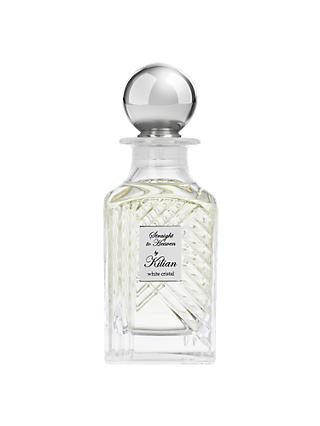 Kilian Straight To Heaven  Eau de Parfum Flacon, 250ml