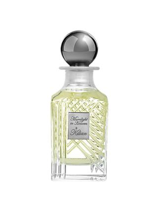 Kilian Moonlight In Heaven Eau de Parfum Flacon, 250ml