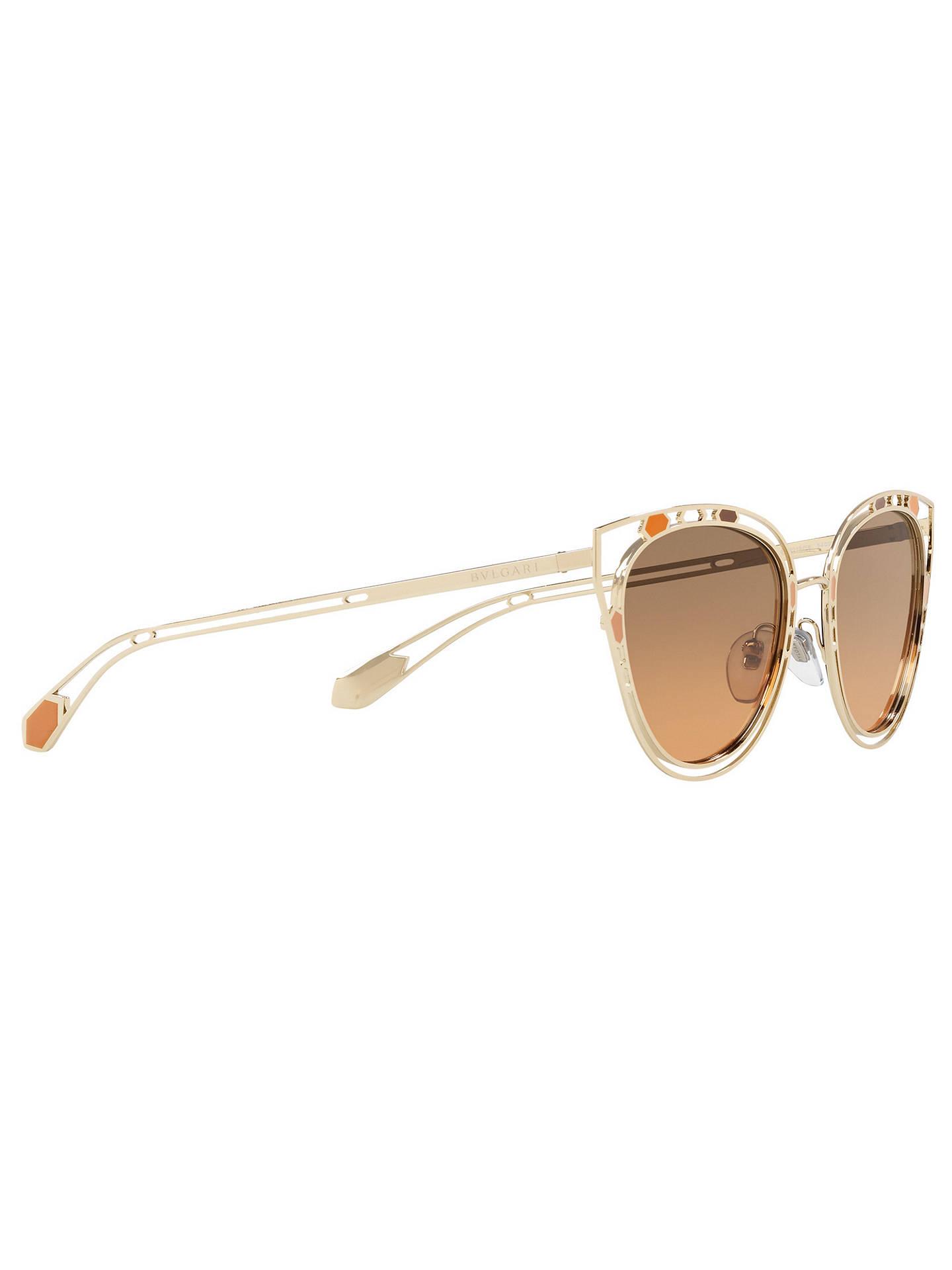 9c654baf522 ... BuyBVLGARI BV6104 Women s Cat s Eyes Sunglasses