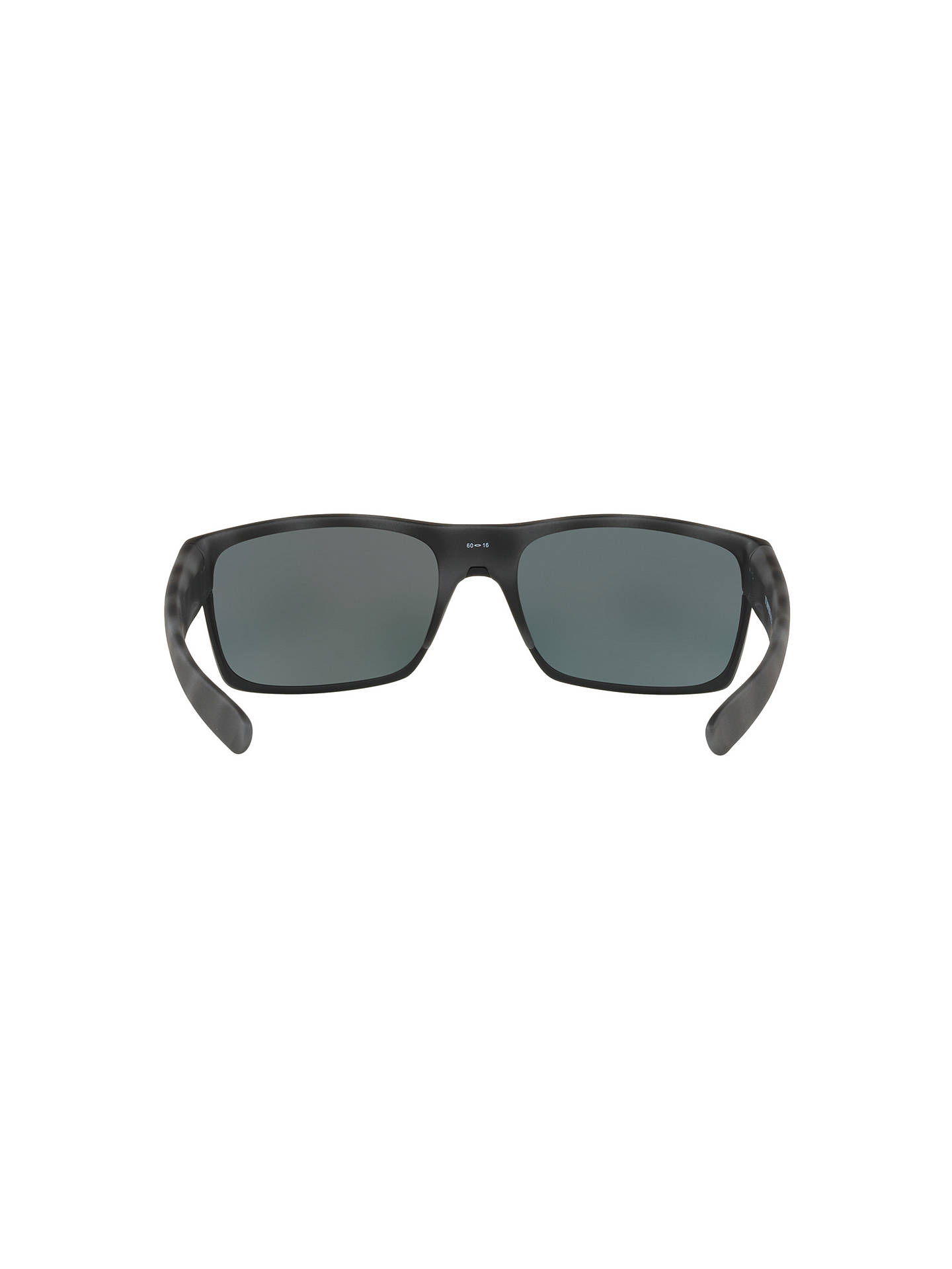 3d7b3d90291 ... BuyOakley OO9189 Two Face Prizm Daily Polarised Square Sunglasses