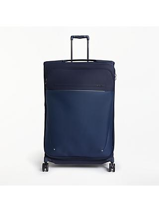 Samsonite B-Lite Icon 4-Spinner 83cm Large Case