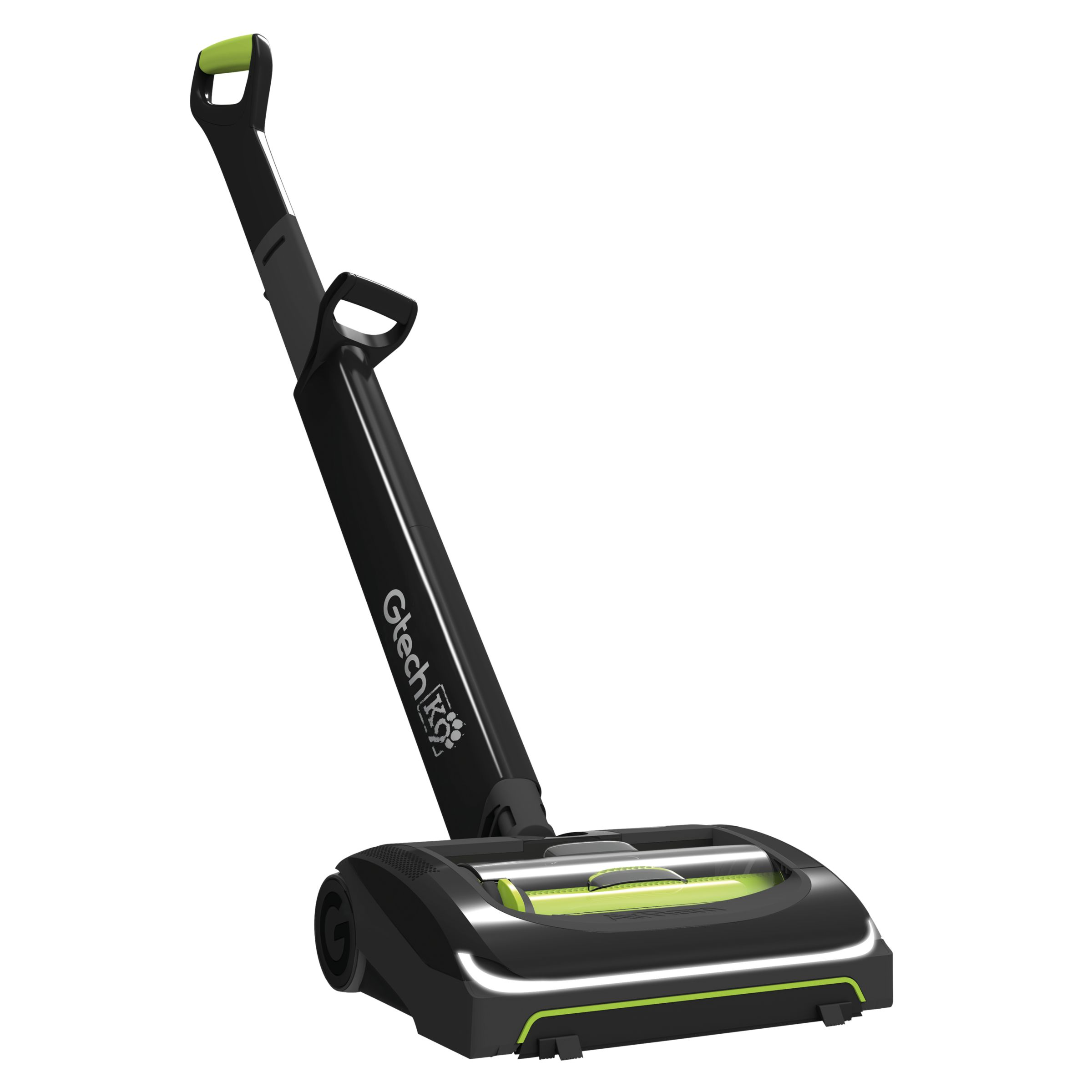 Gtech MK2 AirRam 22v 3.3kg Cordless Upright Vacuum Cleaner NEXT DAY FREE DELIVER
