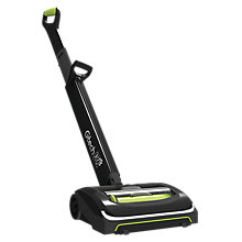 Buy Gtech AirRAM Mk2 K9 Cordless Upright Vacuum Cleaner Online at johnlewis.com