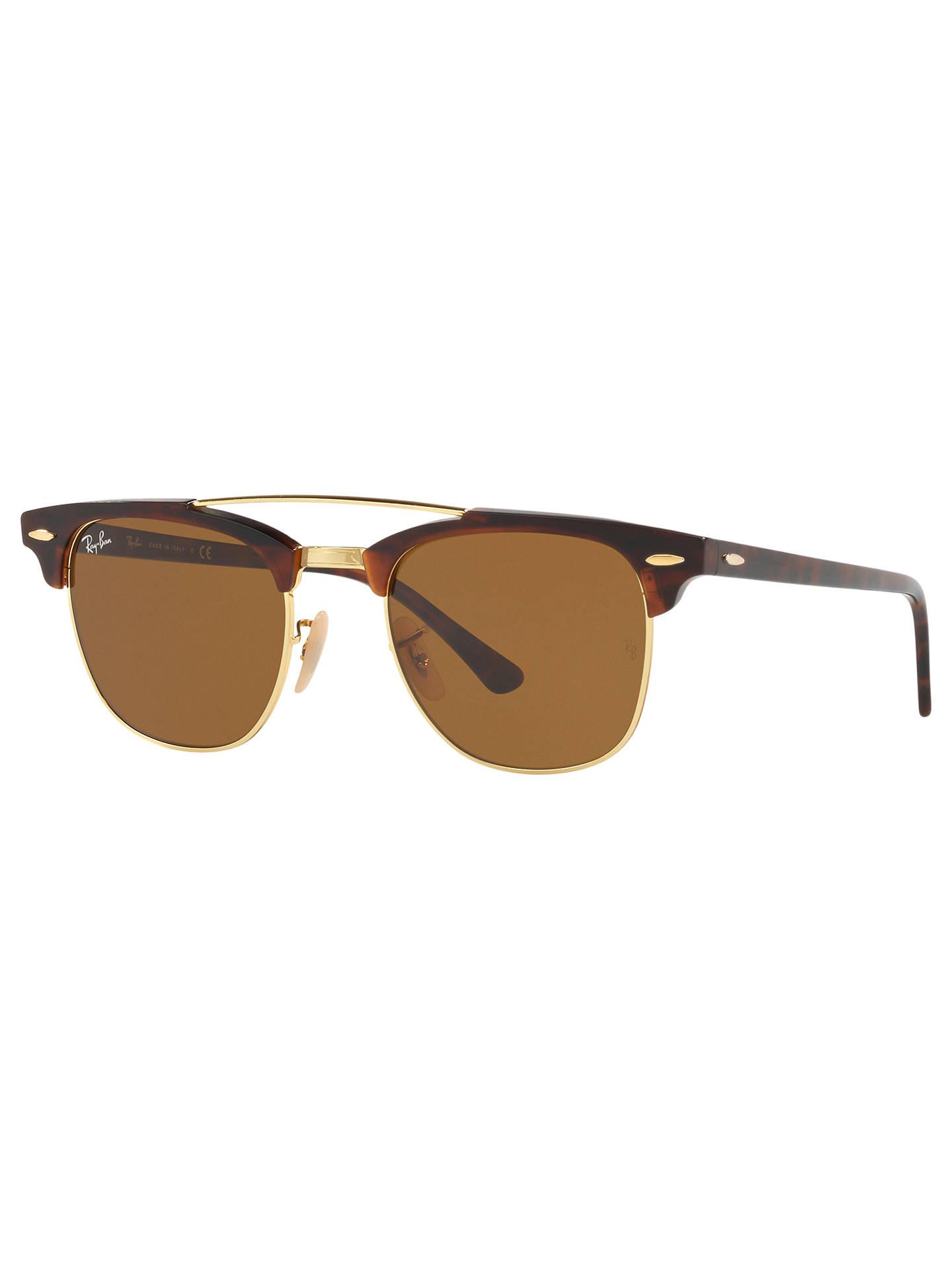 994f53ef2bc Buy Ray-Ban RB3816 Unisex Wayfarer Sunglasses