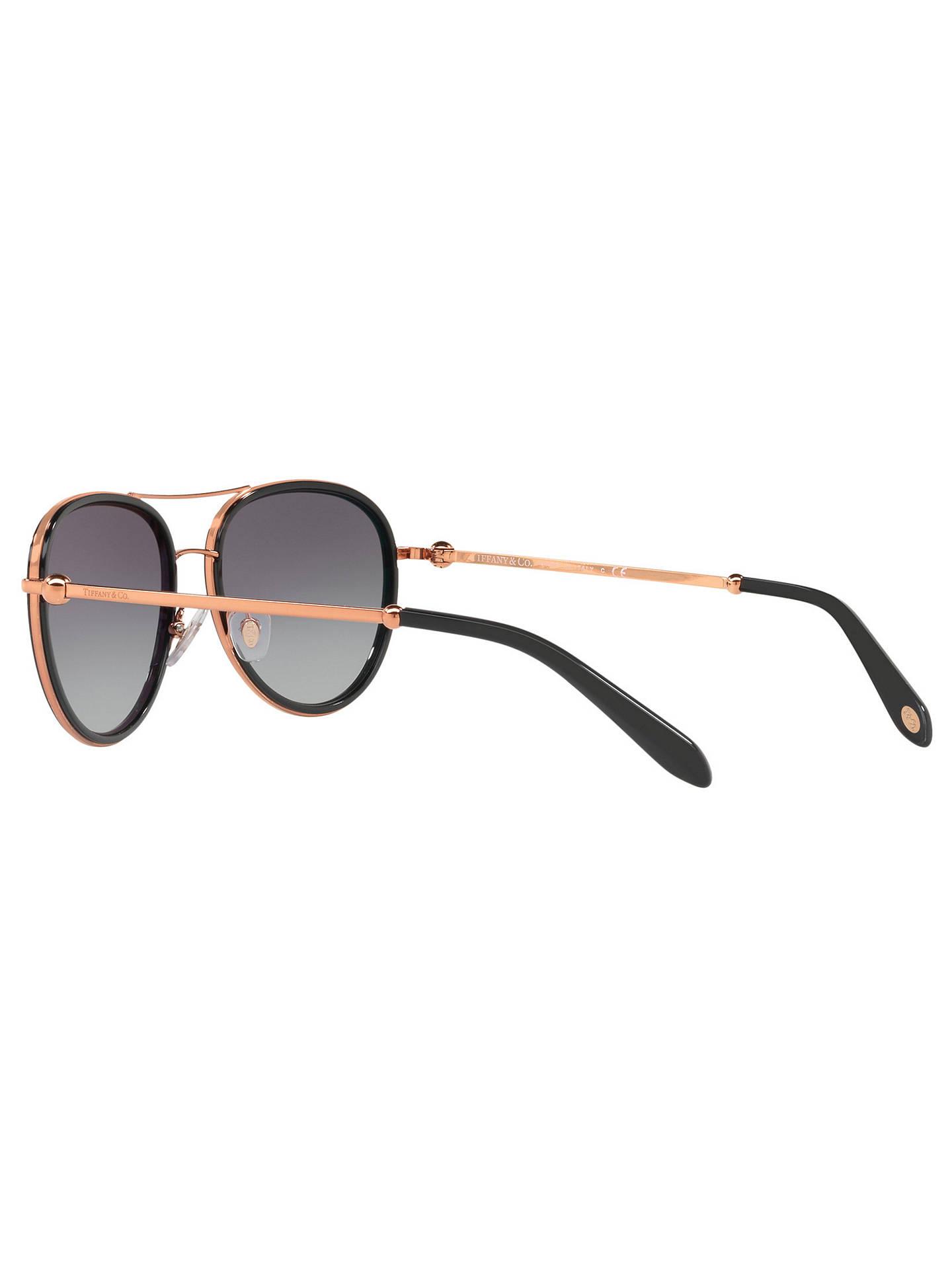 41c04d416810 ... Buy Tiffany   Co TF3059 Women s Aviator Sunglasses