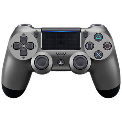Image of Sony PS4 DUALSHOCK 4 Wireless Controller