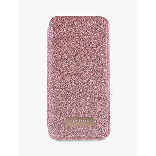 samsung galaxy s8 plus case ted baker