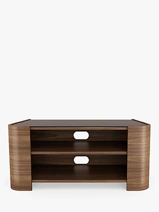 Tom Schneider Cruz 1000 TV Stand for TVs up to 45