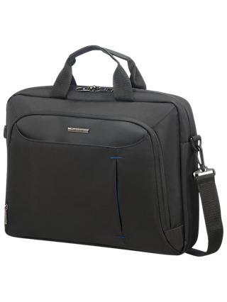 Samsonite Men S Bags John Lewis Partners