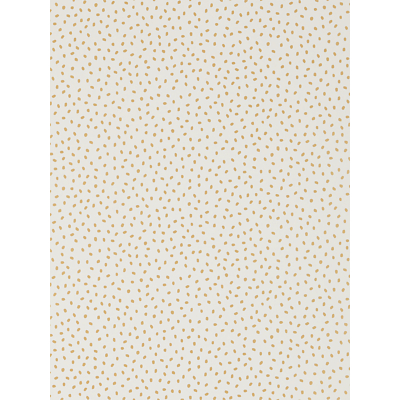 Image of House by John Lewis Spot Wallpaper