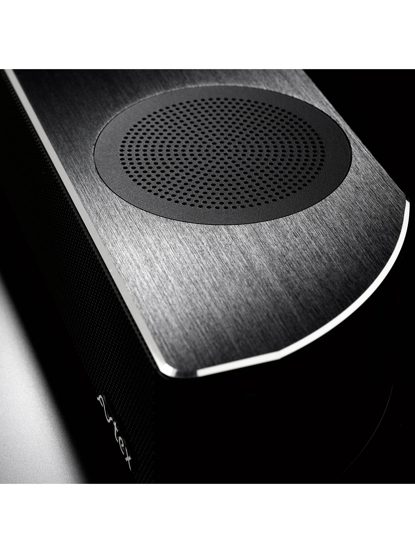 BuyAvtex SB195BT Bluetooth All-in-One Mini Sound Bar Online at johnlewis.com