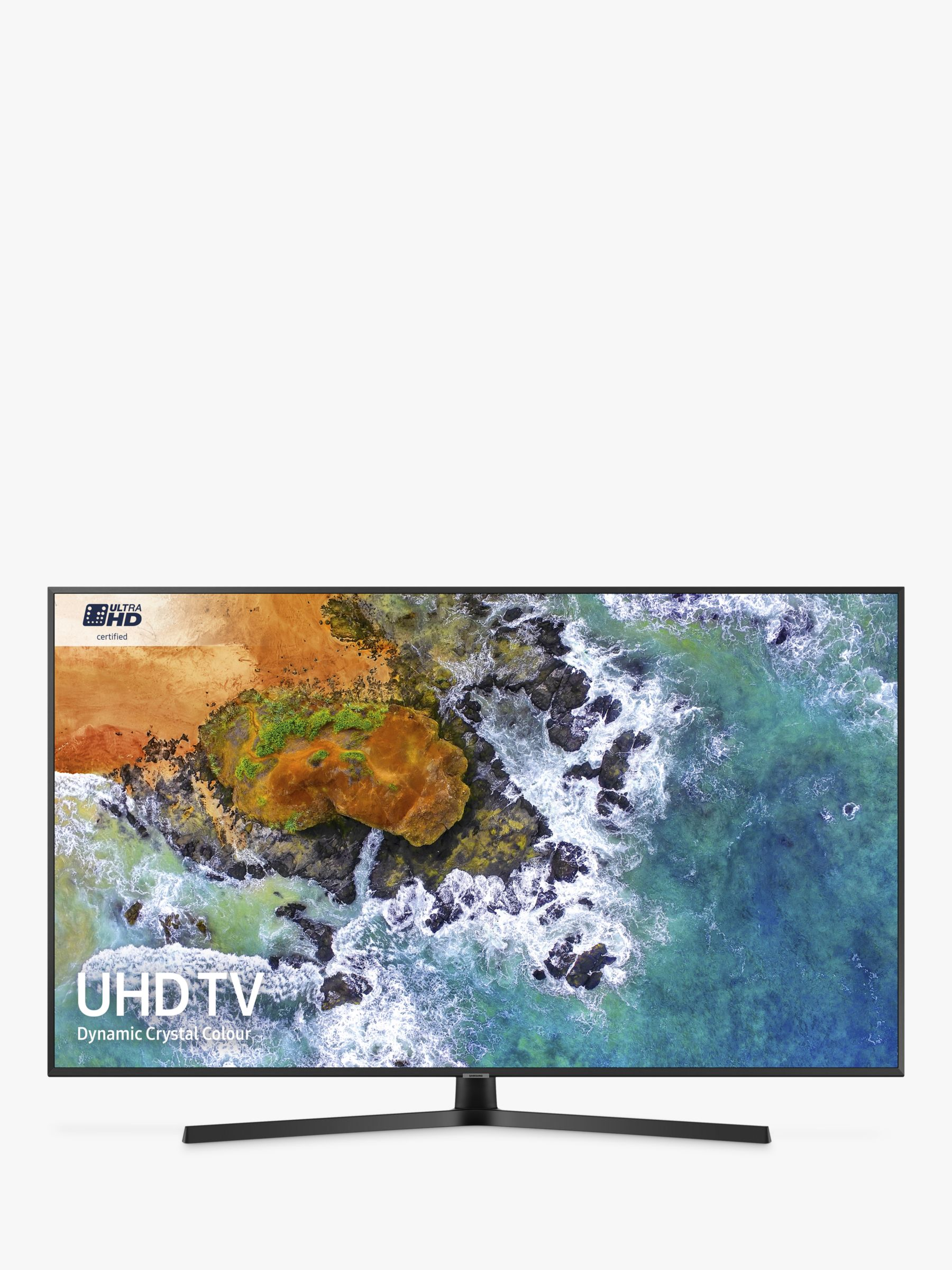 84f3b5770fcd8 Samsung UE50NU7400 HDR 4K Ultra HD Smart TV