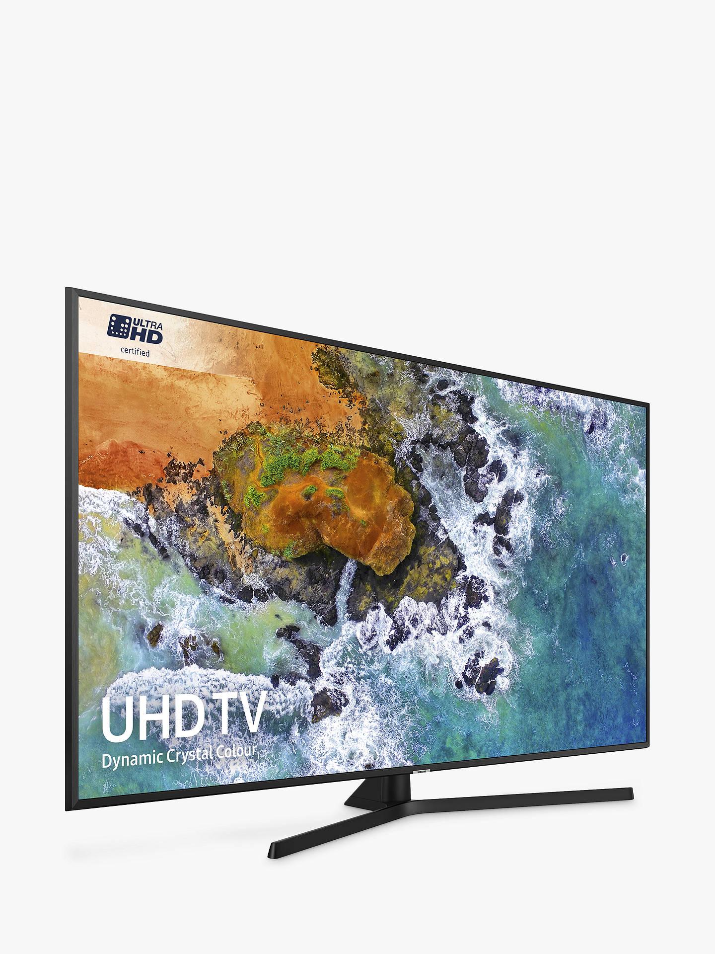b86d1dcf730f ... Buy Samsung UE50NU7400 HDR 4K Ultra HD Smart TV