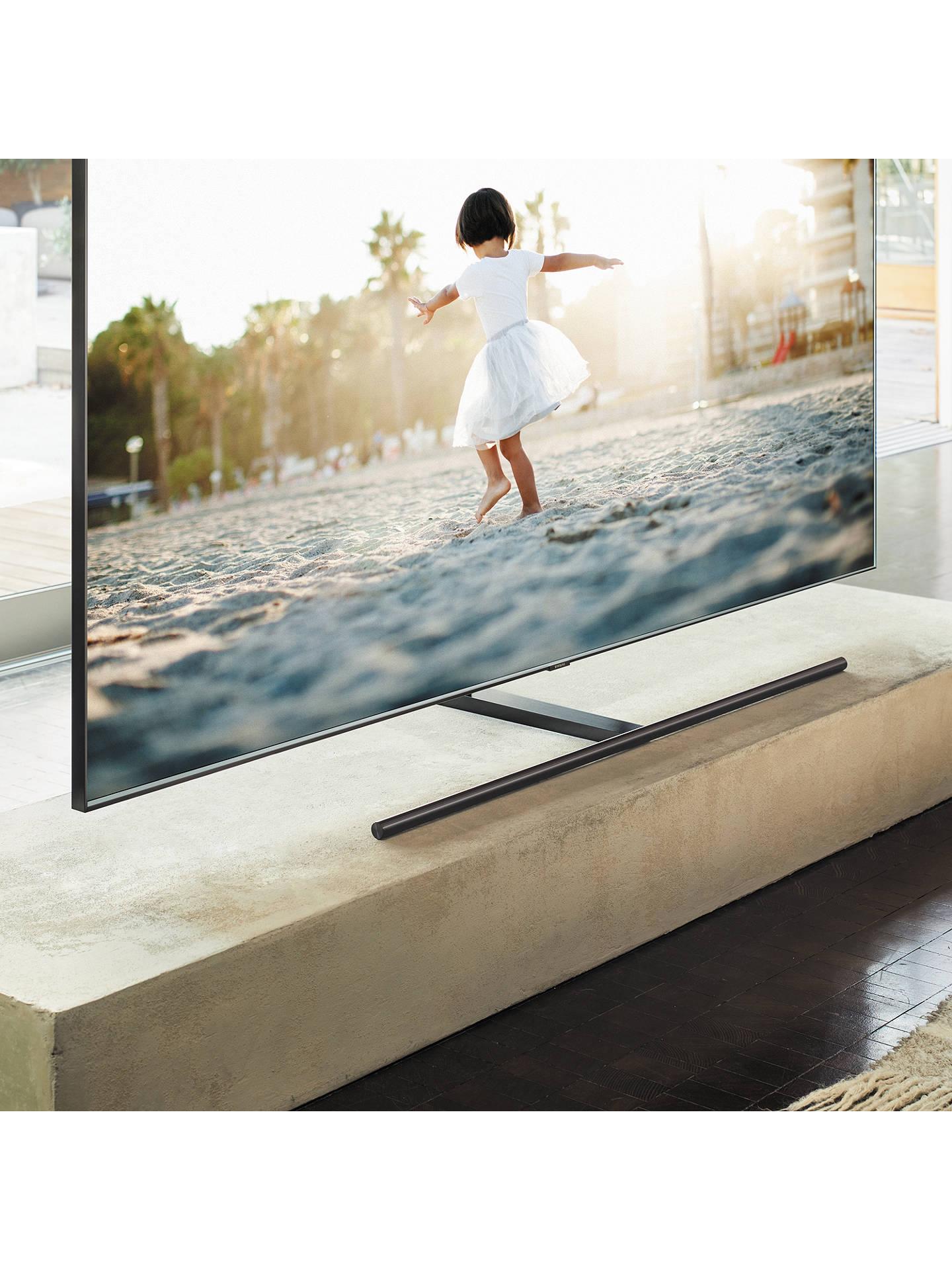 353e42335d35 ... Buy Samsung QE65Q9FN (2018) QLED HDR 2000 4K Ultra HD Smart TV